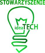 Idea Tech