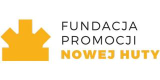 Fundacja Nowej Huty