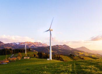 Energooszczędna gmina i przedsiębiorstwo