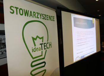 Relacja z konferencji | I Konferencja inaugurująca cykl warsztatów: Energooszczędna gmina i przedsiębiorstwo – razem zadbajmy o środowisko