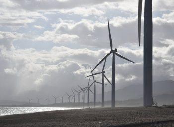 Rozwój rozproszonej energetyki odnawialnej szansą wzrostu innowacyjności gospodarki