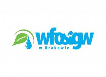 Oferta WFOŚiGW w Krakowie na OZE