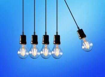 Efektywność energetyczna, czyli oszczędzanie energii