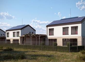 Kompleksowe układy grzewcze wykorzystujące energię odnawialną