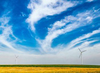 System monitoringu i akwizycji parametrów energetycznych energii wiatru i słońca – budowa systemu, doświadczenia eksploatacyjne i wyniki badań parametrów energetycznych wiatru i słońca