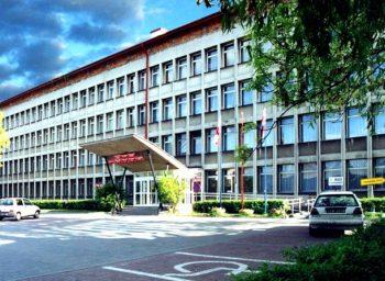 Zapowiedź warsztatów w Brzesku