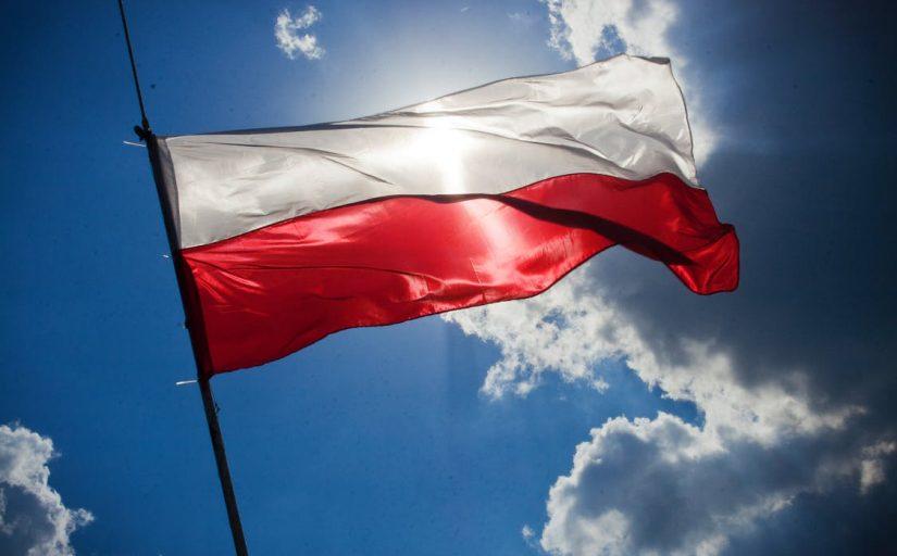 Zasoby promieniowania słonecznego w Polsce