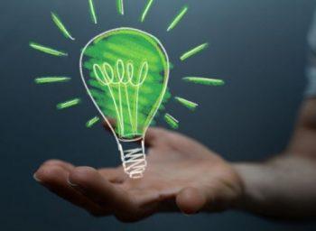 Zadbajmy razem o środowisko: o energooszczędności, efektywności i zrównoważonym rozwoju