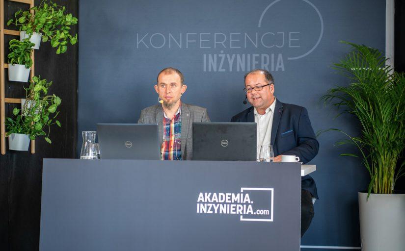 X Konferencja Geoinżynieria w Budownictwie